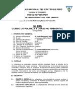 Silabo posgrado-virtual UNCP-DERECHO.AMB.