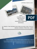 Laptek Danau Kerinci 2013.pdf