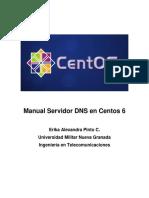 Manual Servidor DNS en Centos 6.pdf