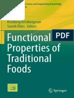 FunctionalPropertiesOfTraditionalfoods.pdf
