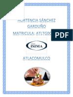 PROYECTO FINAL.HORTENCIA.pdf