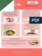 Alimentacion-en-prescolar