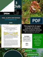 Sesión 3.pdf