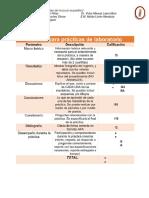 Practica 3 mee.pdf
