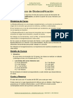 Cursos Biodecodificación 2do INTENSIVO 2020.pdf
