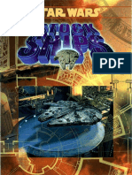 stock ships