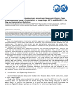 SPE-134076-MS - Integrated Formation Evaluation Using a Combination of Image Logs, WFTs and Mini-DSTs.pdf