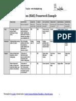 M&E Framework Example.docx