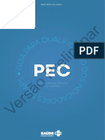 qualificadores_indicador_PEC 123