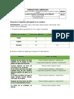 TALLER_CAMBIOS_DE_ESTADOS_DE_LA_MATERIA_GRUPAL_8_B (1)