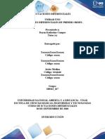 Tarea 1- ecuaciones diferenciales aporte punto d_Javier_Medina