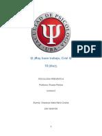 Documento de Cristina.docx