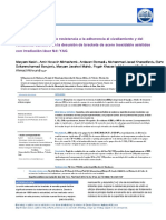 laser 4.en.es (1).pdf