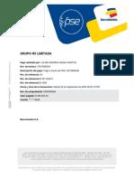 Comprobante de pago en línea (9).pdf