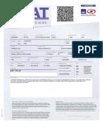 4050238200.pdf