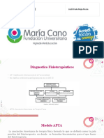 Guía APTA Para Fisioterapeuta (1).pptx