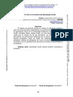ROL DEL DOCENTE EN ENTORNOS VIRTUALES.pdf
