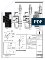 Proyecto Estructura leñera 05 - 04 (3).pdf