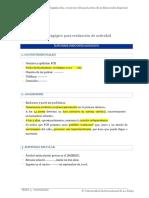 INFORME PSICOPEDAGOGICO - escolarización.docx
