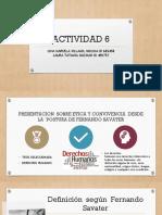 ACTIVIDAD 6 ETICA.pptx.pdf