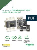 PowerPactMR1 - SELECCION.pdf