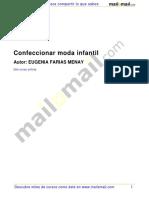 confeccionar-moda-infantil-34512