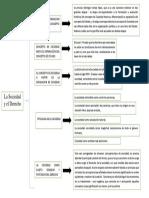 tarea filosofia PDF.pdf