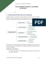 Manual y Guias Introductorias a Autodesk Inventor 1-4 (1)