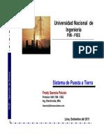 LT-10 PAT.pdf