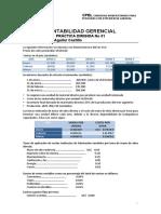 PRACTICA_DIRIGIDA_N5 conta gerencial.pdf
