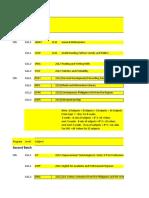 Batch 2 Sept. 7_ 2020  SHS - 300 Virtual Classes - Aug. 24_ 2020 - 25 new Priority for SHS