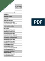 directorio-institucional