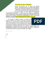 TUTELA CONSTITUCIONAL DE LA PRUEBA.docx