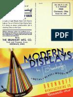 nby_2BH191.pdf