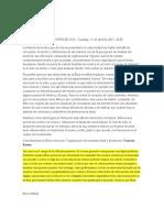 Apuntes de foros-Abril 2017.docx