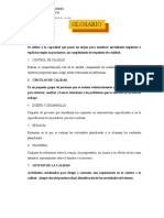 GLOSARIO-DIANA TORRES GARCIA.docx