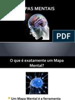 Mapas mentais 2 ok