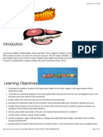 CNUR823 - Module 4.pdf
