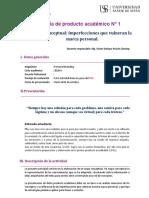 GUÍA PA 1 -  2020 II (1)