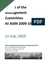 AGMREPORT2010-OPT