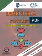 HernándezNDaniel5d3 (1)
