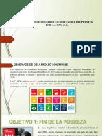 1 Power Point de  Objetivos del Milenio 1-8. 2020-06-02.pptx-fusionado (1).pdf
