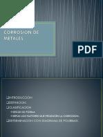 CORROSION 2020.pdf