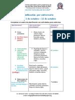 PLANIFICACION PROYECTO ANIVERSARIO 2 OCTUBRE (1)