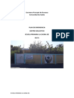 PLAN DE EMERGENCIA CAOBA.docx