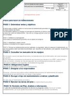 mantenimiento_5°1 (1).docx