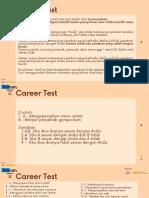 Career Test.pdf