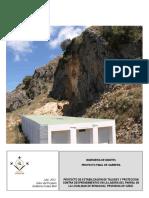 gsolanom (1).pdf