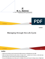 Managing Through The Life Cycle.pptx