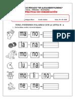 practica-de-palabras-con-la-n-oraciones-con-la-n-buscaletra-30-09